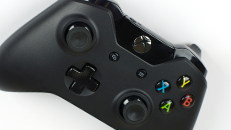 Conecte un control Xbox para a su PC con Windows 10