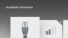 Xbox 360: aparece un mensaje de error cuando pruebo mi conexión a Xbox Live