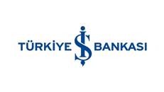 Xbox One için Türkiye İş Bankası uygulaması
