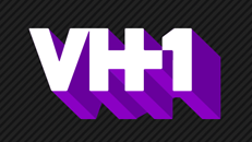 VH1 on Xbox Live