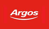Purchase at Argos