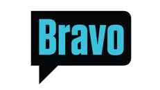 Bravo on Xbox
