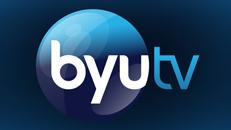 BYUtv app on Xbox 360