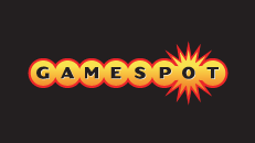 GameSpot app on Xbox 360