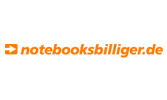 Forza-6 at Notebooksbilliger