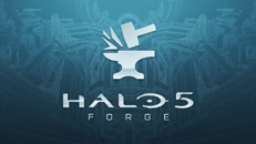 Error 0x80000001 occurs when you try to launch Halo 5: Forge