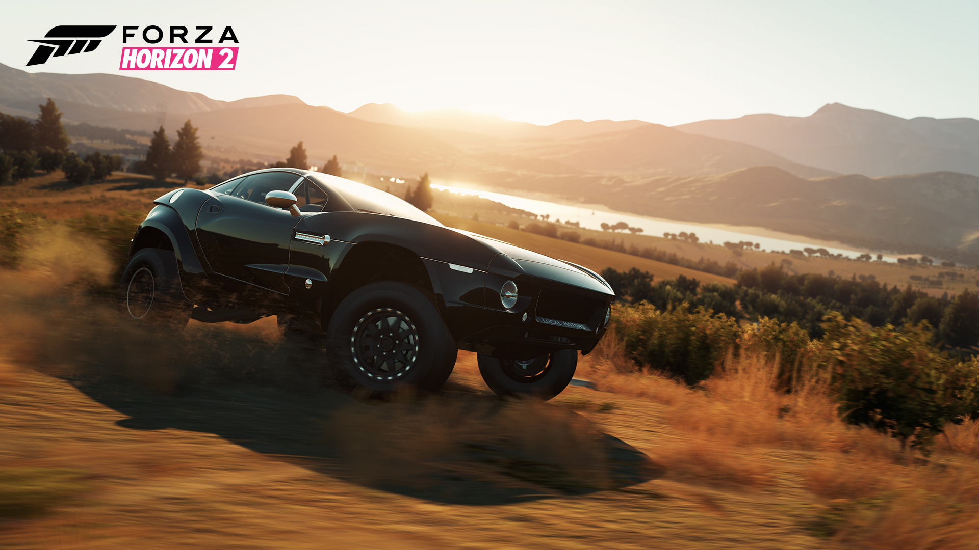 forza motorsport rewards in forza horizon 2. Black Bedroom Furniture Sets. Home Design Ideas