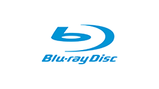 Application Blu-ray sur Xbox One