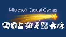 Microsoft Casual Games FAQ