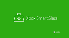 Set up and use SmartGlass on Xbox One