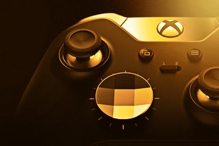 Comprar Xbox Live Gold Microsoft Store Es Mx