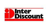 Logo Inter Discount