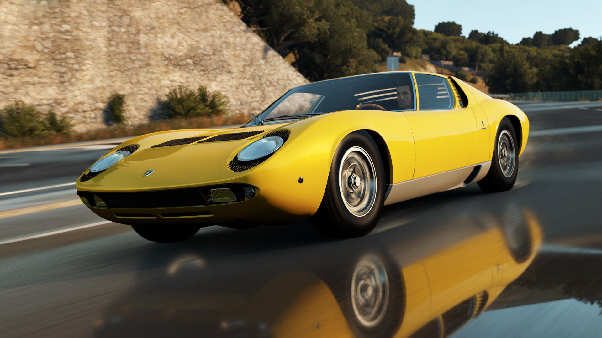Forza Motorsport The Forza Horizon 2 Demo Is Coming