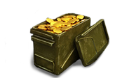 халявное золото в world of tanks blitz