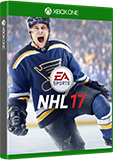 NHL 17 box shot