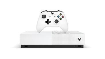 xbox one set up help set up your xbox one setting up new xbox wiring diagram wiring schematic diagram