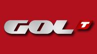 App Gol Stadium (Gol Television) on Xbox Live