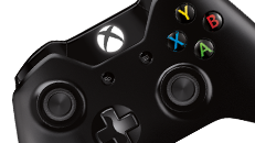 Informazioni sul Controller Wireless per Xbox One