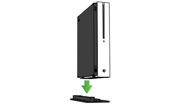 1bcb8847-5c29-4... Xbox One Kinect Png