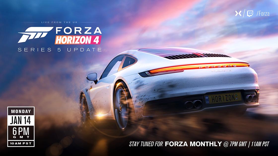 forza motorsport forza week in review 1 11 19 rh forzamotorsport net forza motorsport 7 mise a jour forza motorsport 7 best a class car