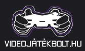 videojatekbolt logo