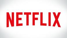 Aplicación Netflix en Xbox One