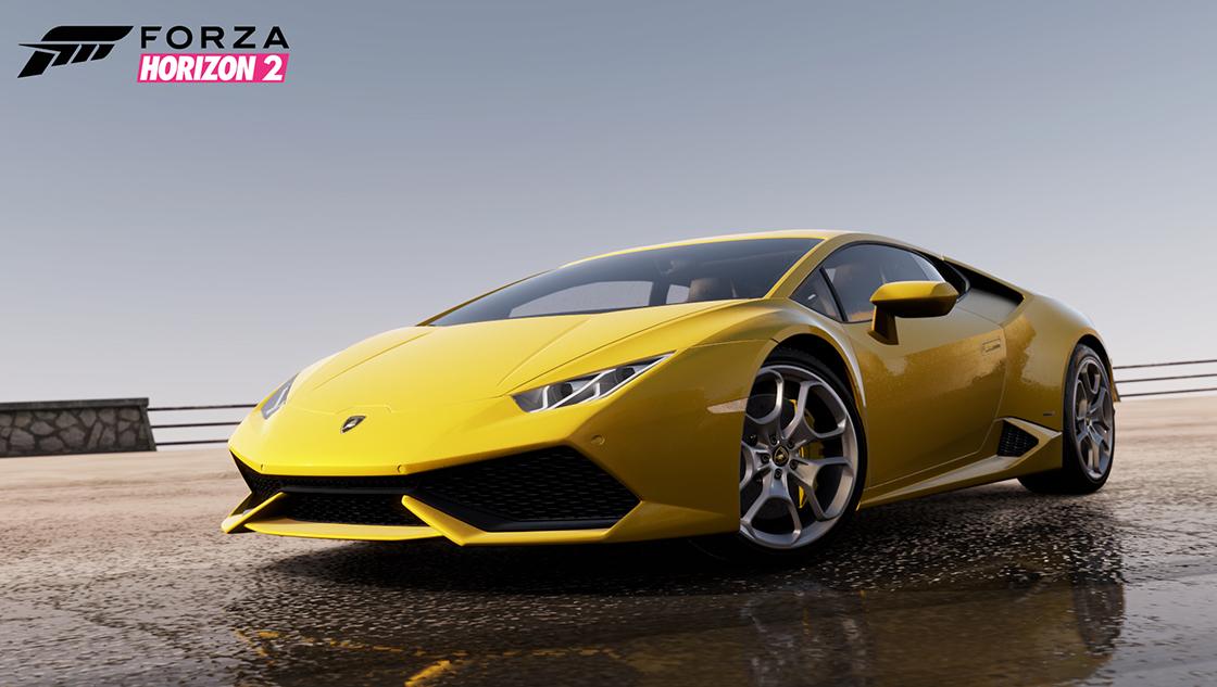 Forza Horizon 2E3 Motorsport Horizon Forza Motorsport 2014 2014 2E3 Forza UVqzMGSp