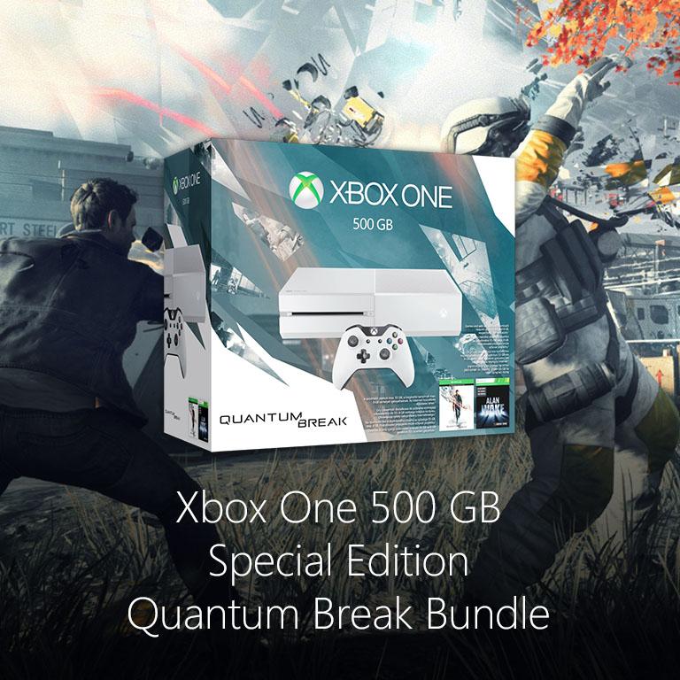 xbox 360 kostenlose spiele