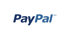 Use PayPal with your Microsoft account