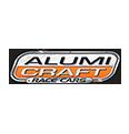 Alumi Craft