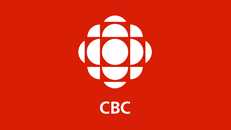 CBC TV NOW app for Xbox One