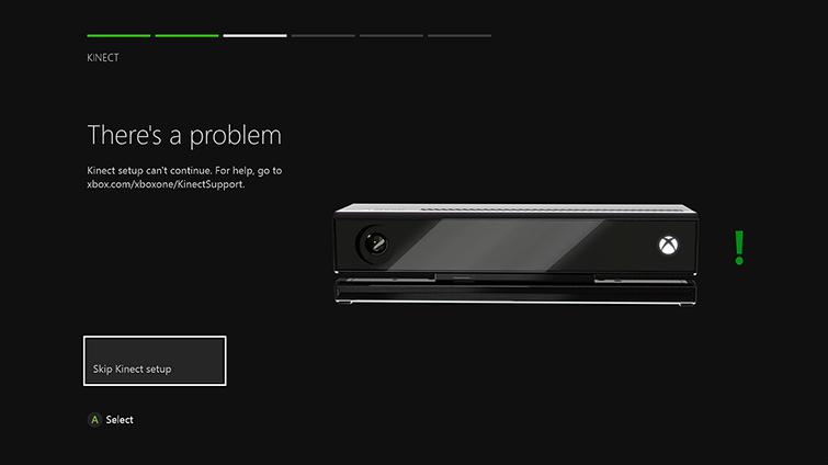 El almacenamiento usb llega a xbox 360.