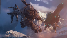 Troubleshoot Halo 5: Guardians multiplayer issues