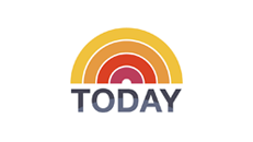The TODAY Show app on Xbox 360