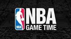 NBA Game Time app for Xbox One