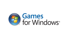 Aplikacja Games for Windows Live