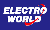 ElectroWorld