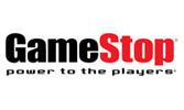 Purchase at GameStop