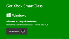 Set up and use the SmartGlass app on Xbox One