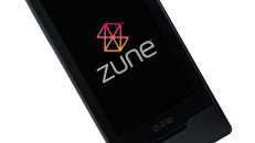 Résoudre les problèmes liés à des musiques ou vidéos protégées par DRM dans le logiciel Zune et Xbox Music