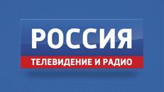 Приложение Russia TV в Xbox Live