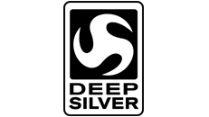 Deep Silver Technical Support