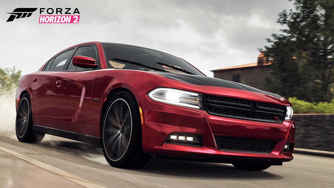 Fast And Furious Cars Wallpapers - Wallpaper Cave   2015 Fast Furious Cars