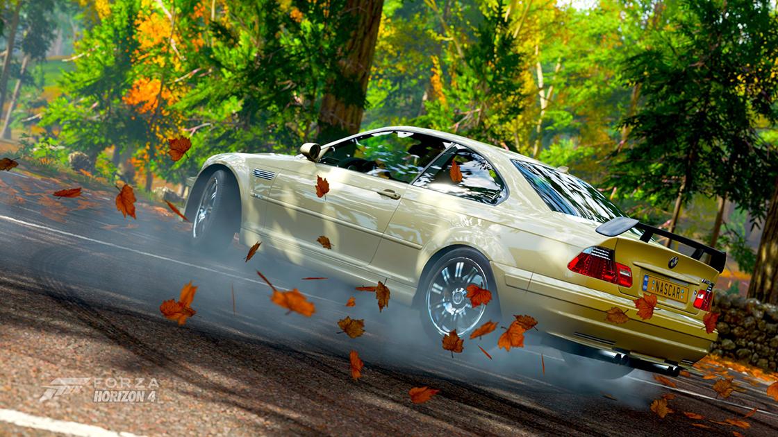 Forza Motorsport - Forza Week in Review 3-29-19