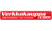 State of Decay at Verkkokauppa