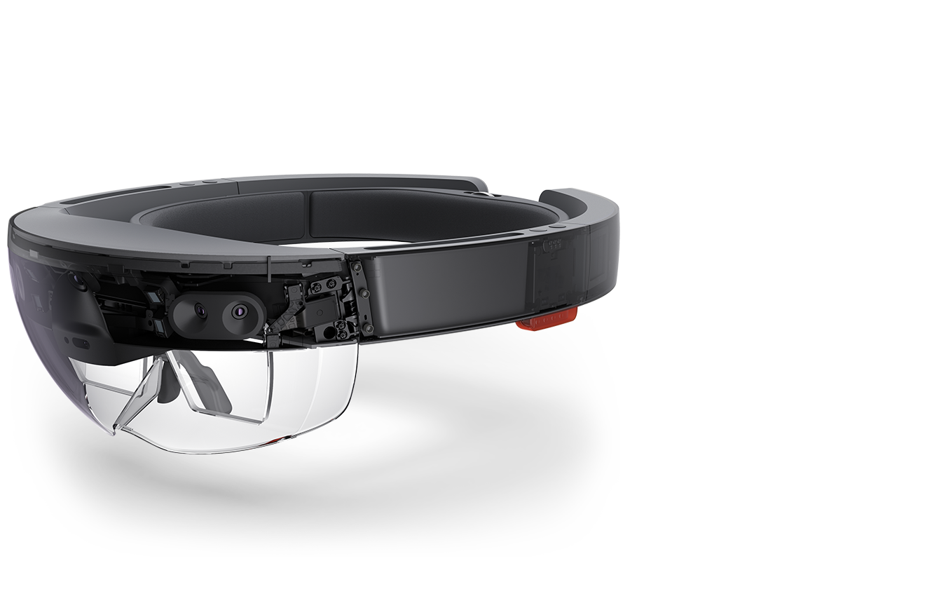 Microsoft HoloLens at Microsoft Build conference<br /><br /><br /><br /><br /><br /><br /><br /><br /><br /><br /><br /><br /><br /><br /><br /><br /><br /><br /><br /><br /><br />