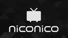 Xbox One 版 niconico アプリ