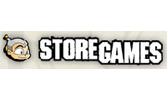 Gears of War Ultimate at Store Games