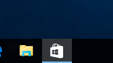 Download Windows 10 apps