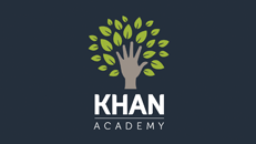 Khan Academy app for Xbox One